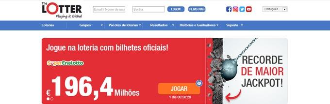 The-Lotter-cassino-online