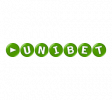 Recebe €30 000 do cassino online Unibet