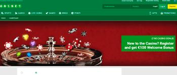 Unibet-Casino-cassino-online