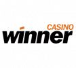 Recebe R$50 GRÁTIS só por cadastro no cassino online Wínner Brasil!
