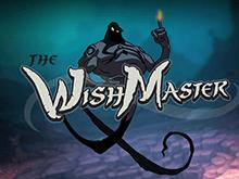 Wish-Master caça-níquel gráti