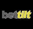 Ganhe 10% no depósito no cassino online Bettilt para apostar