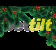 Ganhe no cassino online Bettilt e vá de graça para Bali!